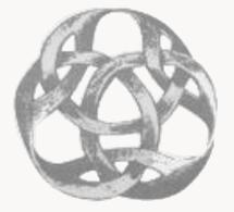 Keltischer knoten215x195